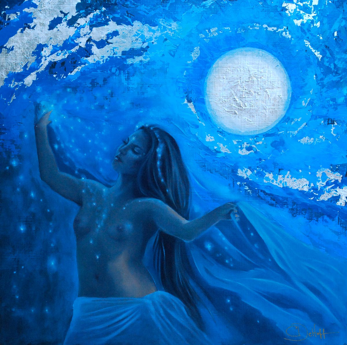 christina-dehoff-blue-moon-dance