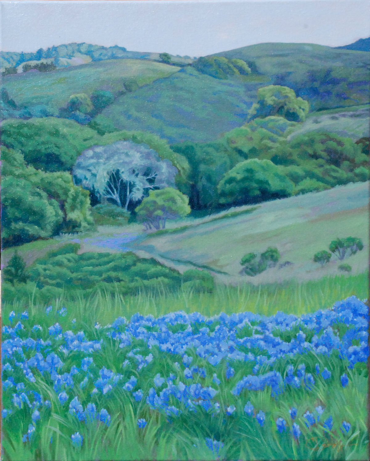 christina-dehoff-carmel-valley-spring