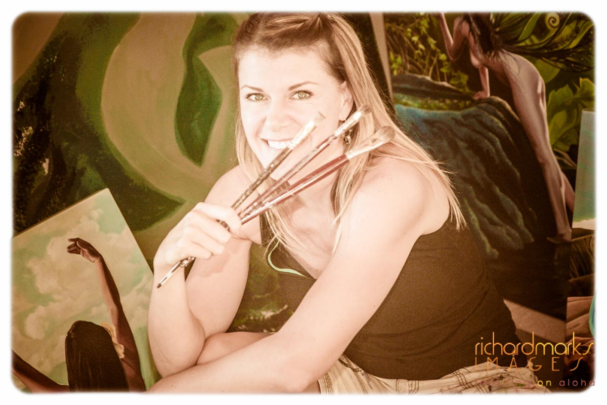 christina-dehoff-contact-page