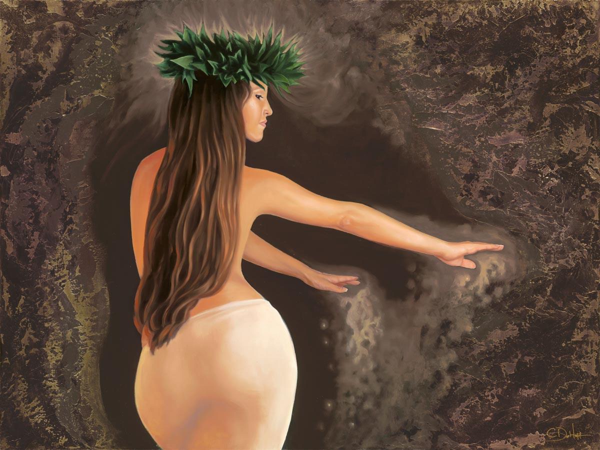 christina-dehoff-graceful-healer