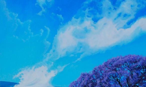 Kula Sky Dance