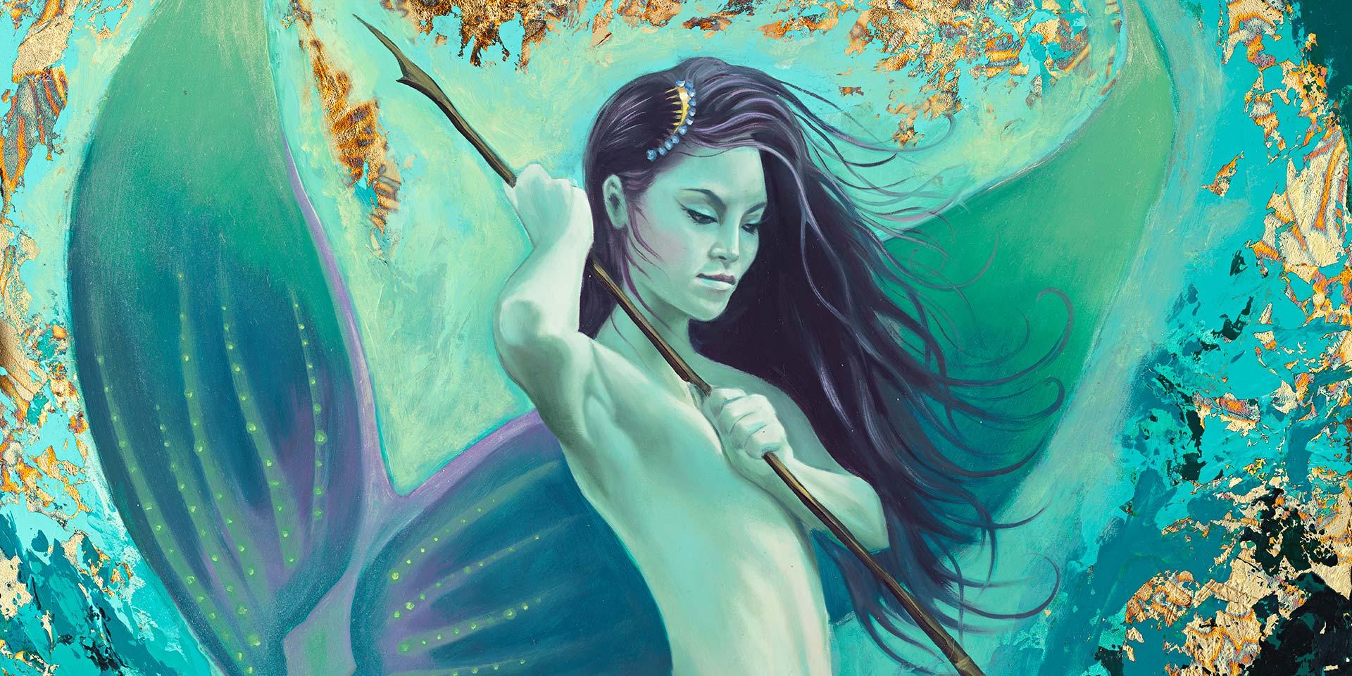 christina-dehoff_deep-sea-huntress1920x960