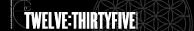 twelvethirtyfive-logoplate
